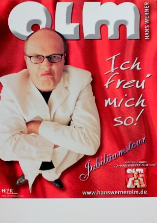 2000-2003_Ich_freu_mich_so