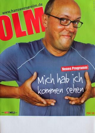 2005_06_Mch_hab_ich_kommen_sehn