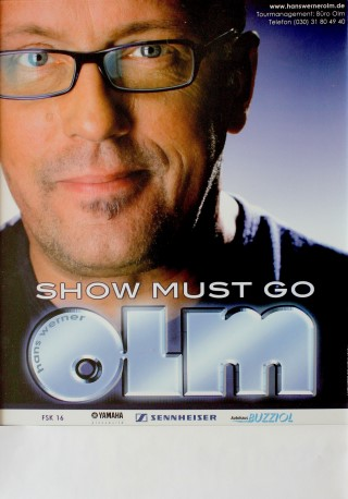 2008-09_Show_must_go_Olm