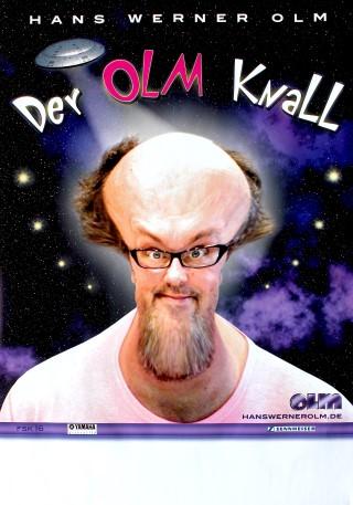 2010_Der_Olm_Knall