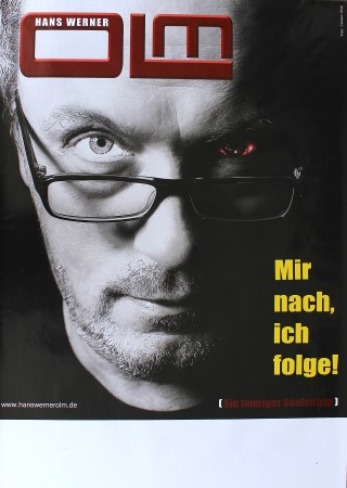 2011_12_Mir_nach_ich_folge
