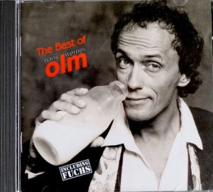 1993_Best_of_olm_1993