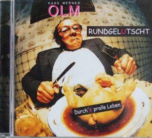 1999_Rundgelutscht_CD