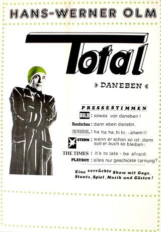 1_total_daneben_1983 (Mobile)