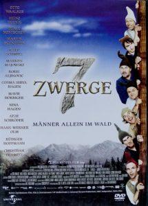 2004_7_Zwerge_1