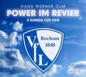 2006_Power_im_Revier
