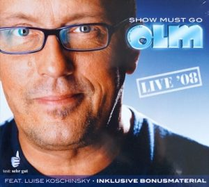 2008_Show_must_go_Olm