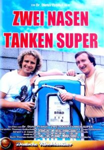 2_Zwei_ Nasen_tanken_Super_1985__Film (Mobile)