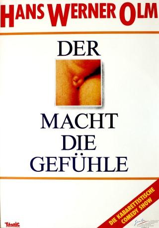 2_der_macht_die_gefuehle_1990 (Mobile)