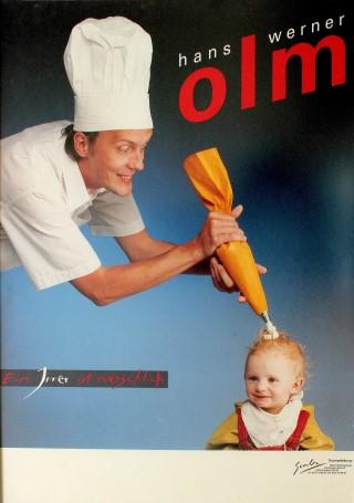 1992_93_Ein_irrer_ist_menschlich