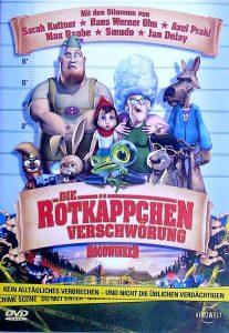 4_Die_Rotkaeppchen_Verschwoerung_2007_Film