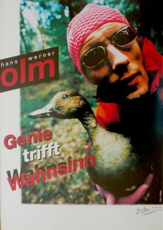 1994-95_Genie_trifft_wahnsinn_
