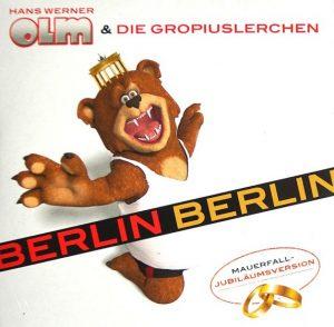 Berlin_Berlin