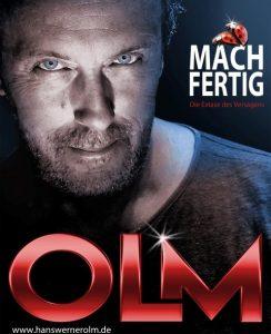 plakat-machfertig-2017-kopie