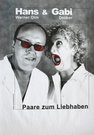 2003_Paare_zum_Liebhaben